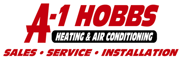 A-1 Hobbs Heating & Air